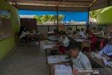 Pemkot Palu - Qatar bahas pemulihan pendidikan pascabencana