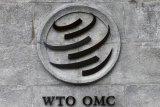 China ajukan kasus tarif di WTO atas AS