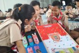 Dua SMA di Pati jadi percontohan pendidikan antikorupsi