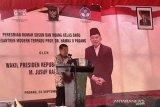 Wapres sebut tidak ada ulama yang selengkap Prof Hamka
