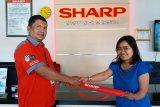 Semarakkan Hari Pelanggan Nasional, Sharp Siapkan Harga Istimewa