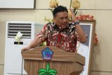 Gubernur Sulawesi Utara terbitkan peraturan 3SP dukung