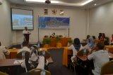 BKKBN Sultra gelar workshop keprotokolan peningkatkan kinerja ASN