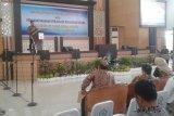 Politeknik ATI Padang luncurkan Program Studi D1 Distribusi dan Transportasi