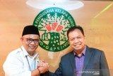 Kinerja ekspor sawit Indonesia masih bagus, khabar baik datang dari India
