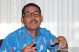 BKKBN Sulawesi Utara targetkan 80 peserta KB vasektomi