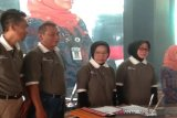 Masyarakat Pekalongan diajak ikuti jaminan sosial ketenagakerjaan