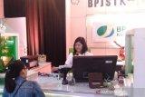 BPJS Ketenagakerjaan Surakarta tingkatkan jumlah peserta