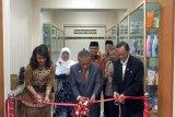 KBRI bangun gerai produk Indonesia di Korea Utara