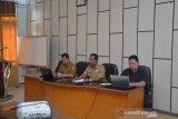 Pemkab Solok Selatan dorong OPD aktif bermedia sosial sebarkan program pemerintah