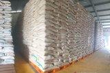 Bulog NTT target serap 6.246.000 Kg beras petani