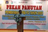Kepulauan Seribu dipoleh menjadi wajah depan DKI Jakarta