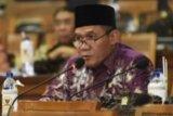 Peduli nyawa publik, Bambang Haryo perjuangkan anggaran Basarnas