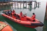 Fernando Sihombing hilang di perairan Batam