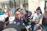 Densus 88 selidiki kemungkinan keterkaitan ISIS dalam rusuh Papua