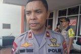 Polisi sebut isu Papua di dunia maya masih bergemuruh