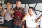 Akademisi Riau minta diplomat maksimalkan peran respon isu Papua