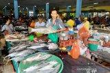 Surplus, ikan Kotim dipasarkan ke Pulau Jawa