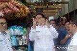 Bupati ajak masyarakat sukseskan pembangunan pesantren berskala internasional di Lengayang