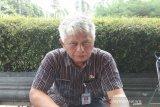 Calon Kades mundur bakal didenda hingga Rp500 juta