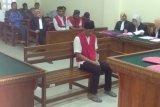 Jaksa tuntut 20 tahun penjara pemilik 5,2 kg sabu-sabu