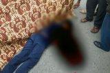 Tragis! Seorang remaja tewas akibat tabrak lari