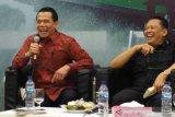 Anggota BPK: Kebijakan presiden bangun infrastruktur Papua sudah tepat