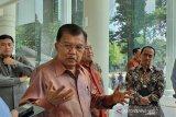 Pemerintah tetap menanggung peserta PBI BPJS Kesehatan