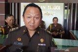 Korupsi Banprov Jateng, Kejaksaan panggil anggota Banggar DPRD