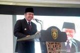 Gubernur prihatin  generasi tidak bisa baca Al Quran
