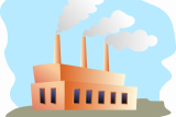 Ekonom: Implikasi industri manufaktur digenjot mendorong ekspor