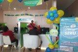 Hari Pelanggan, BPJS Ketenagakerjaan Majapahit manjakan peserta