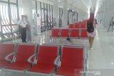 Renovasi Stasiun Solo Balapan ditarget selesai 2020