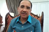 Kota Kupang tuan rumah seminar Best Praktise Citynet