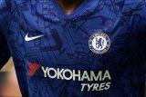 Chelsea cari sponsor baru