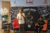 HK: Dua ruas tol Sumatera akan diresmikan akhir tahun