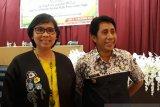 KPPA : Perlu penguatan perencanaan lewat Bappeda untuk wujudkan KLA
