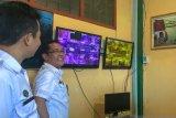 Pasar Beringharjo tambah 24 CCTV memperkuat pengamanan