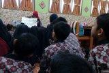 PGRI sebut Indonesia kekurangan 1,1 juta guru