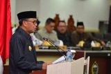 Gubernur Sulsel minta OPD maksimalkan penyusunan RKA