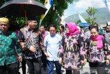 BUMN mengaku telah gelontorkan Rp67 miliar bantu pulihkan Sulteng pascabencana