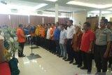 Kendari bentuk forum pengurangan risiko banjir