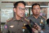 Satpol PP Bantul evaluasi faktor keselamatan anggota dalam penertiban baliho