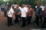 Kerusakan di Papua Barat segera diserahkan ke pusat