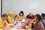 DPRD Kotim prioritaskan anggaran kesehatan