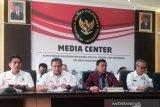 Menko Polhukam jelaskan konspirasi Benny Wenda terkait kerusuhan Papua