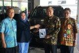 Bank Jateng beri Pajero dan Xpander untuk nasabah Tabungan Bima