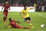 Ricuh GBK, Indonesia akan  dilaporkan FAM ke FIFA