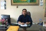 BPR Solok Sakato jadi badan usaha terdisiplin bayar JKN KIS pegawainya