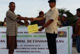 Warga Boven Digoel Papua kecam manuver LSM asing